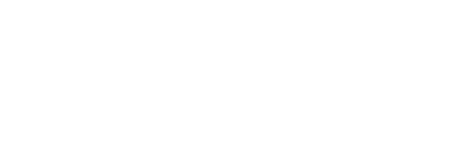 Moral Technologies